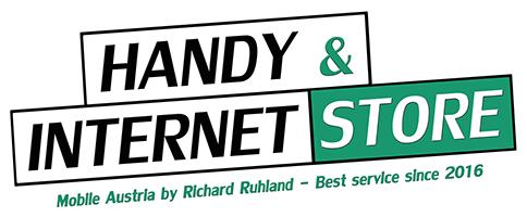 Handy & Internet Store